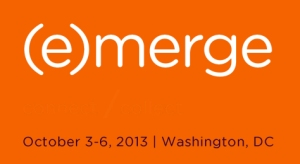 emerge-art-fair-2013