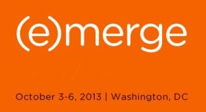 emerge-art-fair-2013