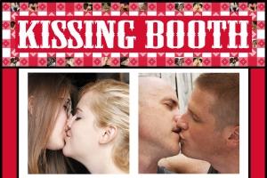hesh_kissing