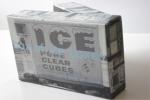 boxoficeboxes