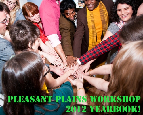 yearbook_01cover